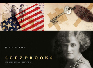 scrapbooks_cover