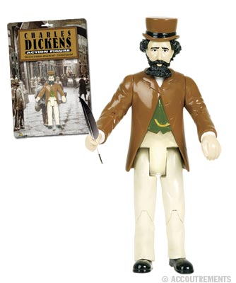dickens-action-figure