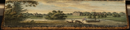 fore-edge-painting-bpl